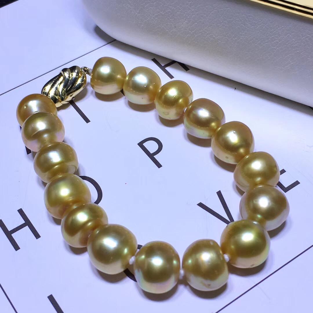 珍珠的价格怎么区分